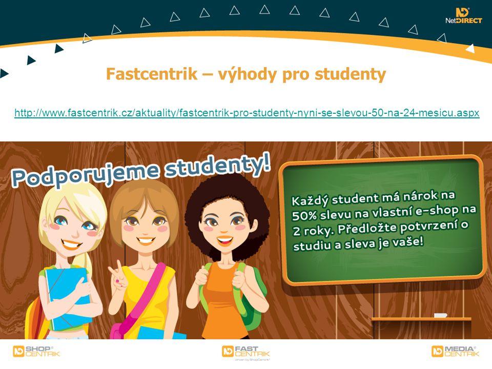 http://www.fastcentrik.cz/aktuality/fastcentrik-pro-studenty-nyni-se-slevou-50-na-24-mesicu.aspx Fastcentrik – výhody pro studenty