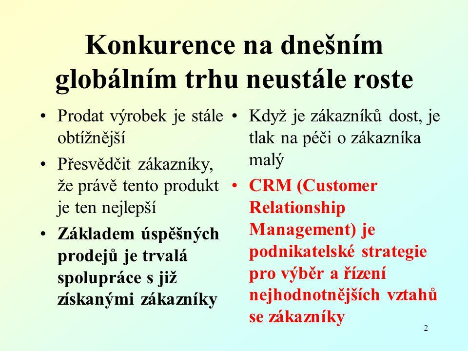 3 TRANSAKČNÍ PŘÍSTUPRELAČNÍ PŘÍSTUP 1.