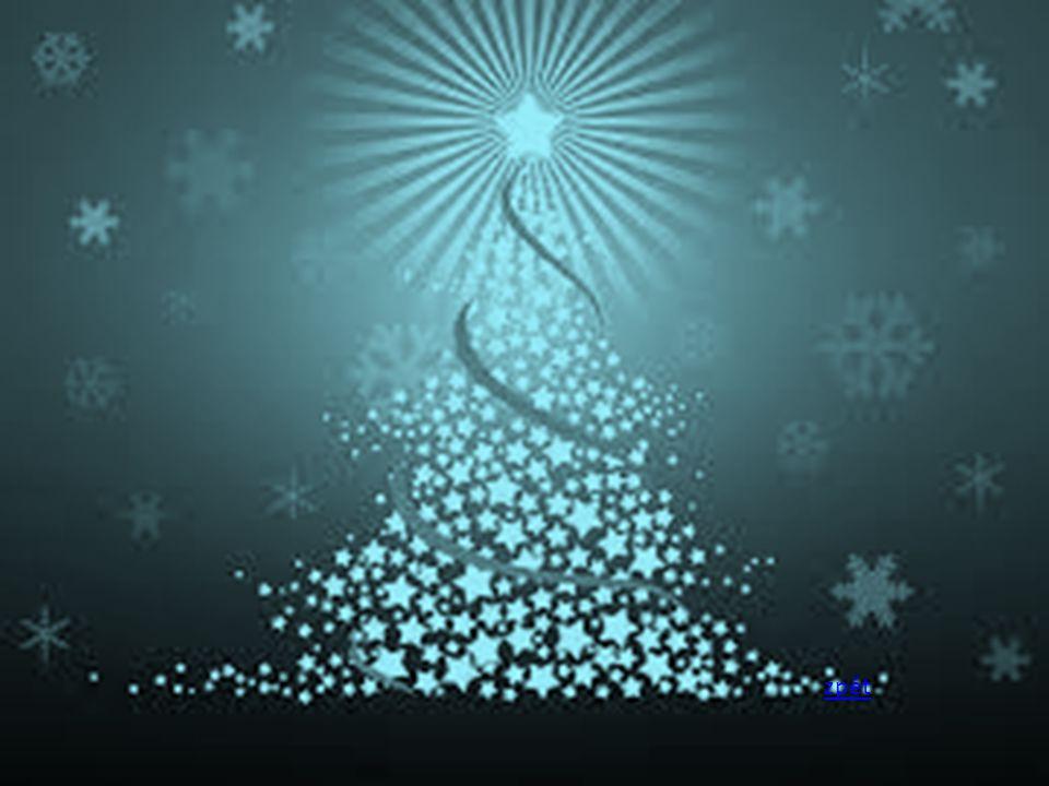 Chumelí a chumelí, sníh se sype z nebe, uši máme na rampouch, palec v botě zebe.