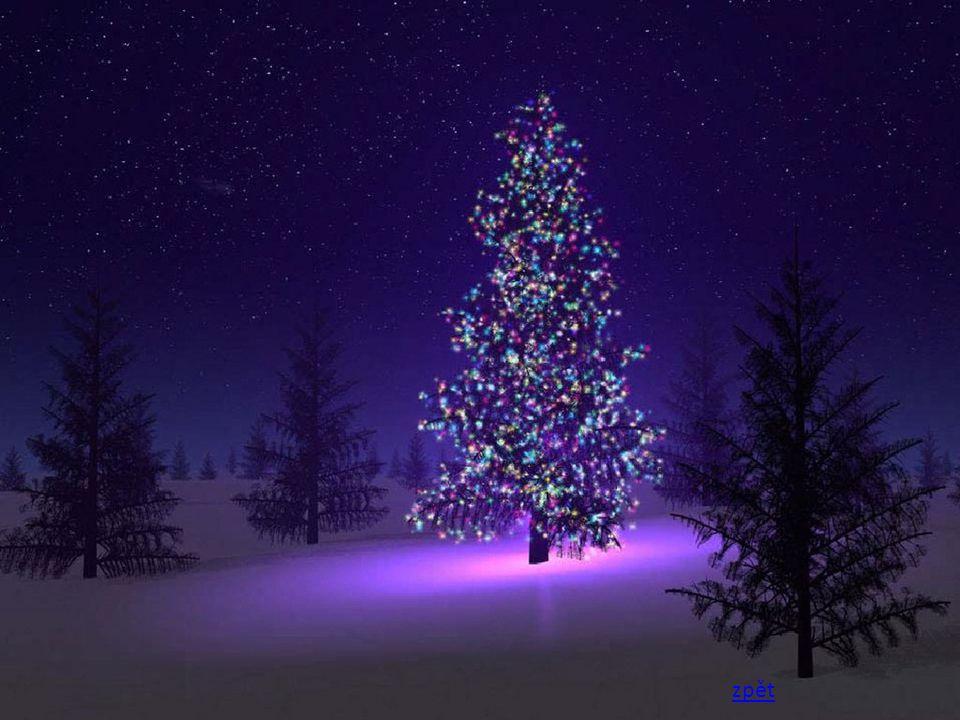 Padá sníh, padá sníh, pojedeme na saních, pojedeme z kopce dolů, narazíme na stodolu!