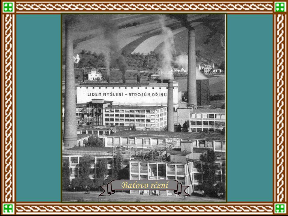 Rok 1931 Rok 1932 Zálešná – rok 1932 r.1932 - Obchodní a vzadu Společenský dům Obchodní dům Společenský dům a kino