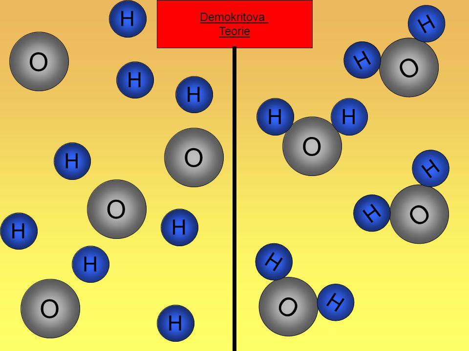 H Li Na K Rb Cs Fr I.A KCaScTiVCrMnFeCoNiCuZnGaGeAsSeBrKr4 Vlastnosti Periodické Soustavy Periodický Zákon Vlastnosti prvků jsou periodickou funkcí jejich atomových hmotností.