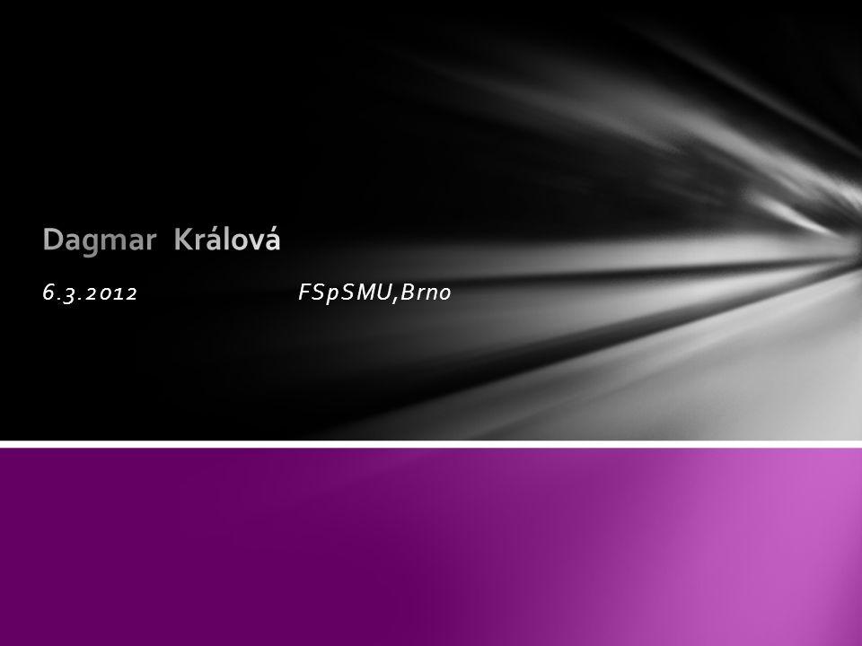 6.3.2012 FSpSMU,Brno