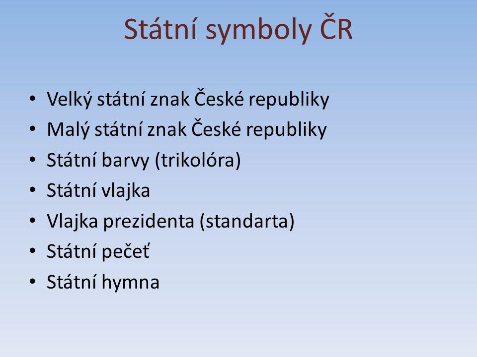 Zdroje obrázků Velký státní znak [online][cit.2012-12-10].