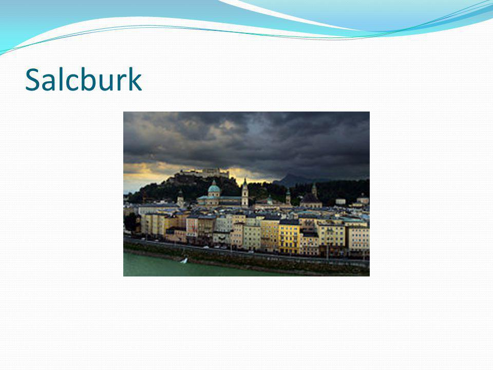 Salcburk