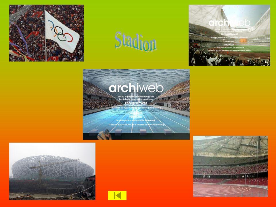 Zahajovací ceremoniál Začíná příchodem hlavy státu země pořádající OH v doprovodu předsedy MOV a předsedy organizačního výboru her na stadion.