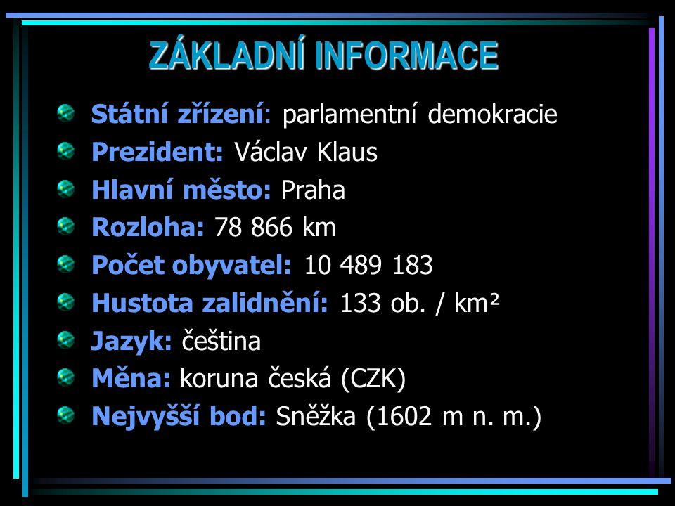 Těžba Těžba Ke klíčovým nerostným surovinám těženým v Česku patří černé a hnědé uhlí, dál kaolín nebo stavební hmoty a uran.