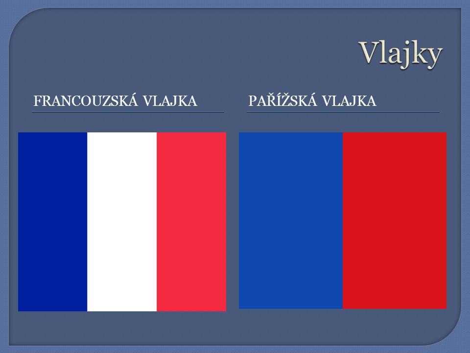 Hospodářství  Paříž je hlavní město Francie. Je centrem Pařížské aglomerace(Paříž a předměstí)  S 552,7 miliardami Euro je Paříž nejaktivnější částí