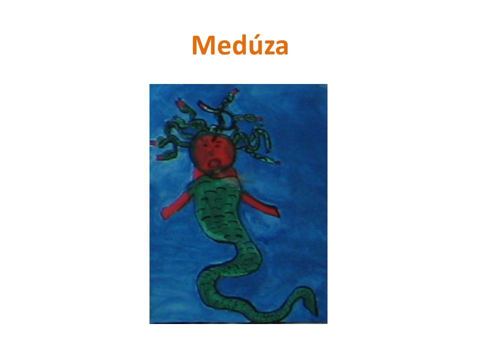 Medúza