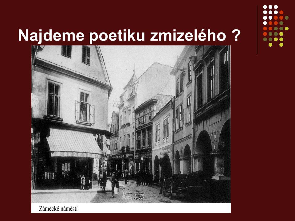 Slavní rodáci Lenka Žišková Lenka Žišková Josef Ťapťuch Josef Ťapťuch