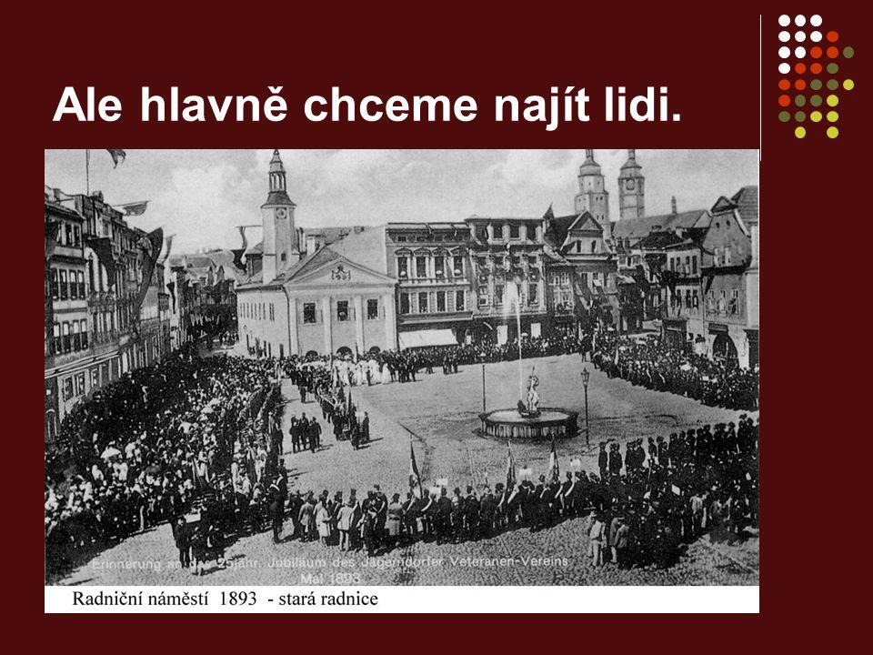 Hudebně vzdělávací pořady Richard Hrček – vývoj hudby od 17.století po současnost.