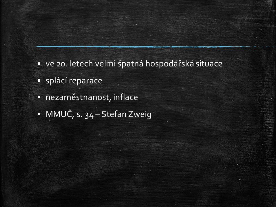 Úkoly v pracovním sešitě  14/5-8  15/9, 13  13/1, 3  16/14, 17  17/18, 19
