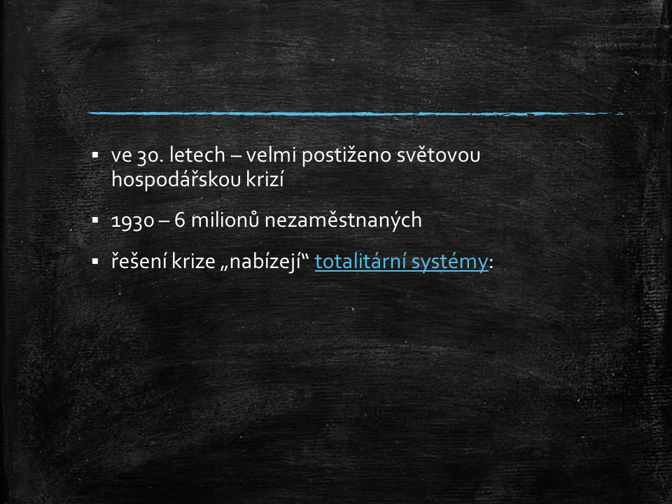 Projevy totalitárního režimu – MMUČ s.