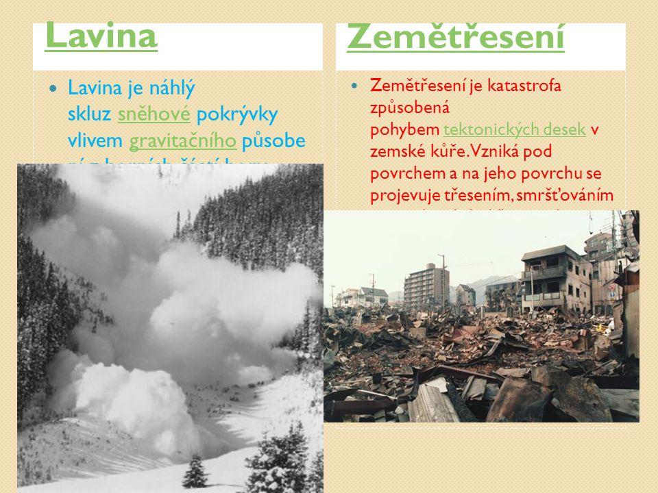 Jaderná katastrofa Jaderná katastrofa Je událost, během které dochází k jaderné události či výbuchu a následnému úniku radioaktivních látek do okolí, čímž vzniká radiační zamoření.