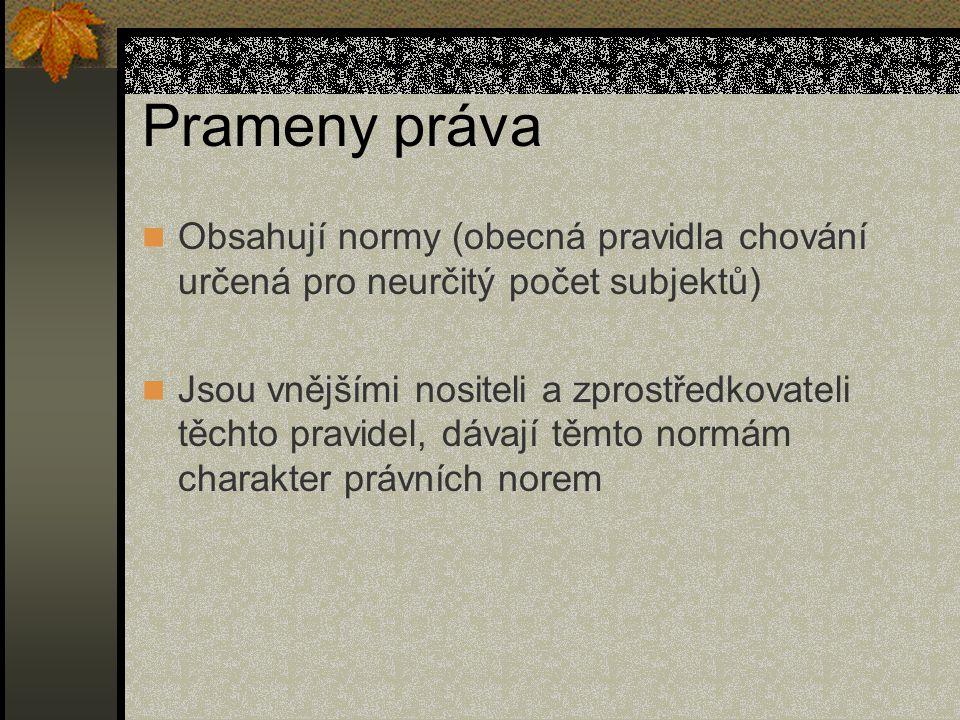 Zákoník práce, z.č. 262/2006 Sb., ve znění zákona č.