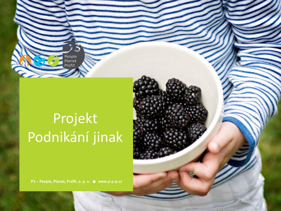 Propagační kampaň nový web www.ceske-socialni-podnikani.cz propagace sociálního podnikání prostřednictvím videí a rozhovorů připravují se dokumentární filmy o sociálním podnikání v ČR, Rakousku, Belgii a 16 medailonků o soc.