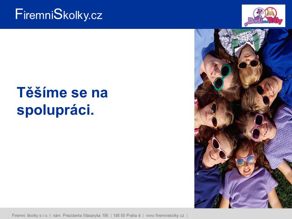 Conel Communication | Vajdova 1029/1 | 102 00 Praha 10 | www.conelcom.cz | info@conelcom.cz | +420 603 236 003 | +420 724 119 946 Těšíme se na spolupráci.