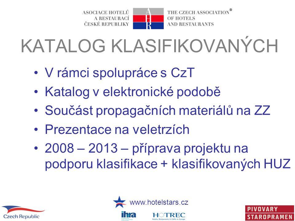 www.hotelstars.cz