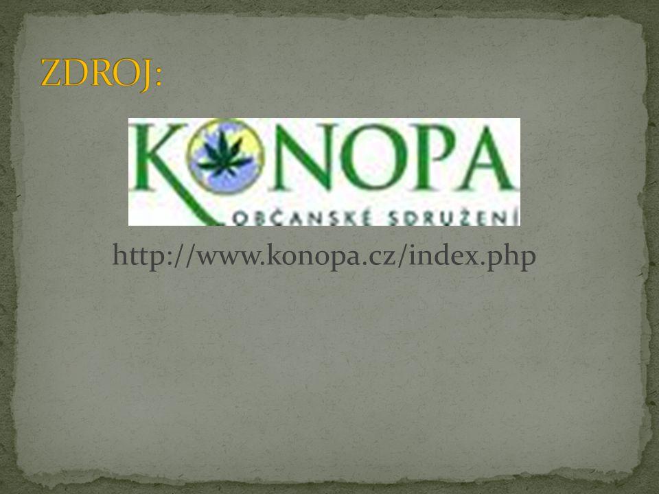 http://www.konopa.cz/index.php