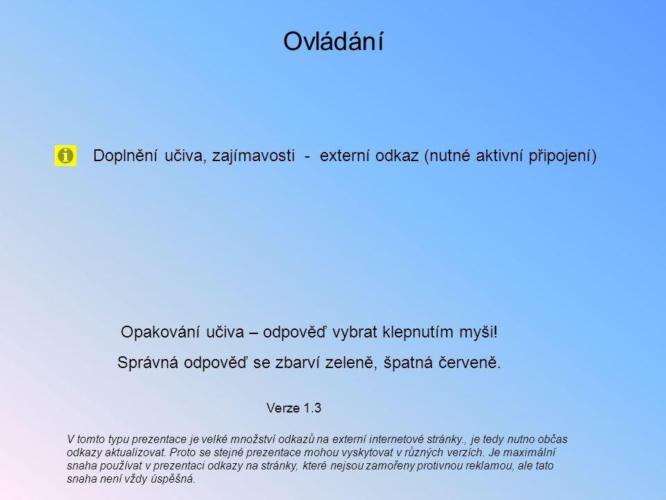 Dmitrij Ivanovič Mendělejev Prvky jsou řazeny podle protonového čísla.