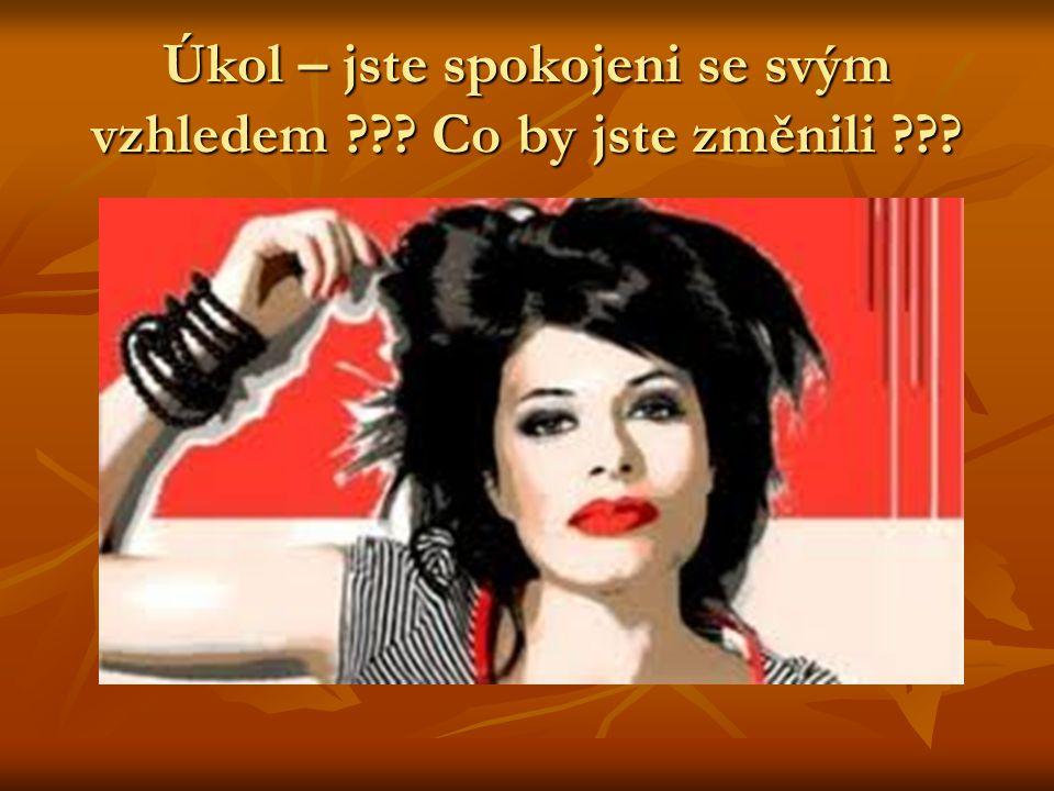 Odkazy Obrázek na snímku č.4 Obrázek na snímku č.4 http://www.modni- poradce.cz/libs/ckfinder/userfiles/images/zmena_image_000009875021XSmall.j pg http://www.modni- poradce.cz/libs/ckfinder/userfiles/images/zmena_image_000009875021XSmall.j pg http://www.modni- poradce.cz/libs/ckfinder/userfiles/images/zmena_image_000009875021XSmall.j pg http://www.modni- poradce.cz/libs/ckfinder/userfiles/images/zmena_image_000009875021XSmall.j pg Staženo z internetu 26.