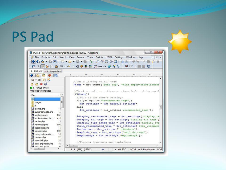 Textové procesory Textový procesor je program, který slouží k vytváření formátovaného textu.