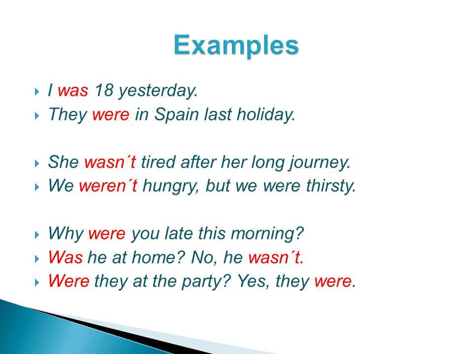 CLARKE, S.Macmillan English Grammar In Context Essential.