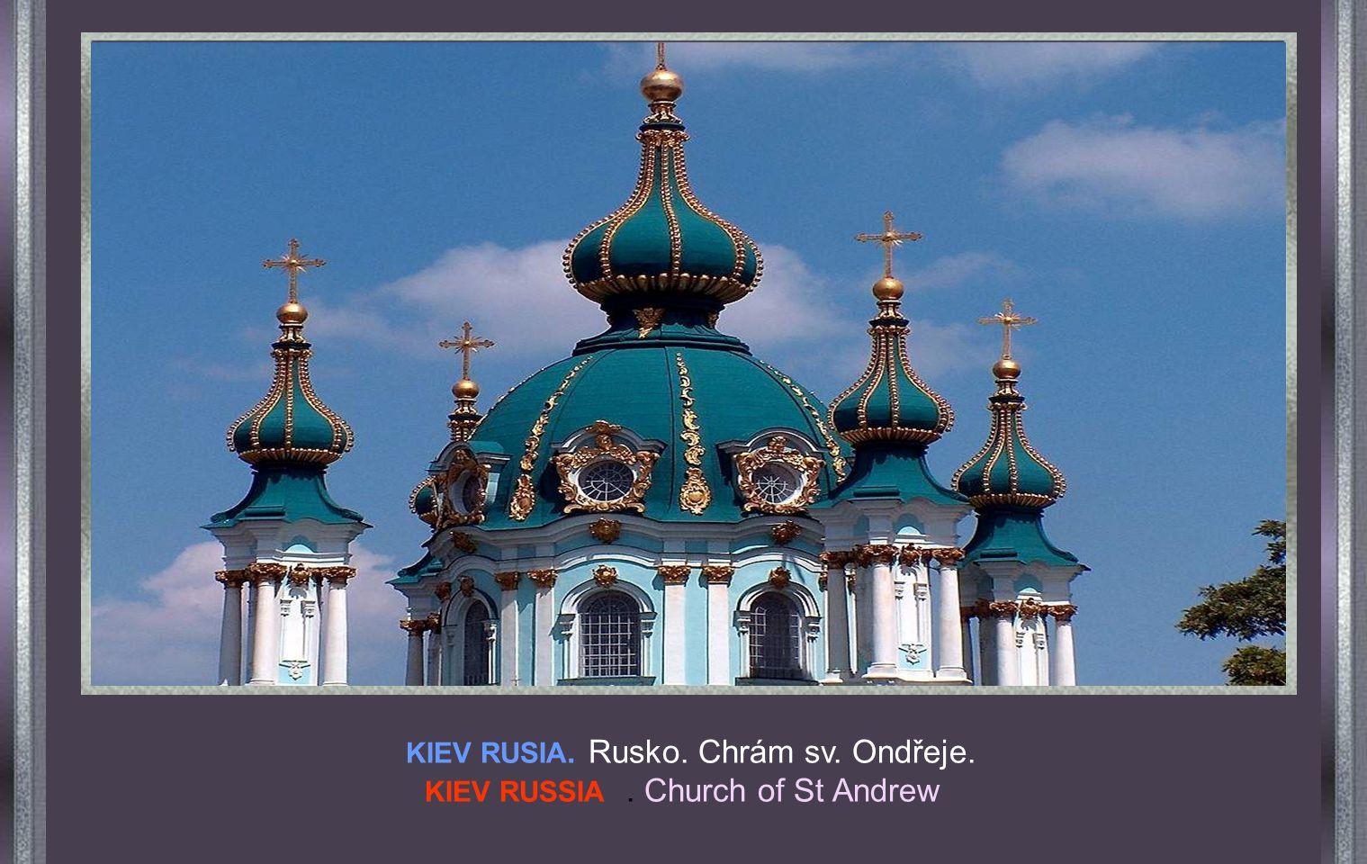 POLONIA. Rudzka Chrám Panny Marie. POLAND. Church of Our Lady of Rudzka