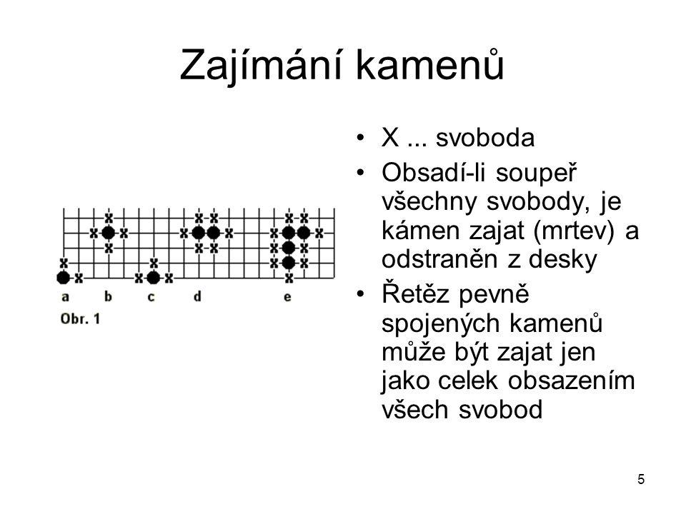 """16 Reprezentace znalostí – předpoklady K zachycení tohoto typu znalostí jsou použity vztahy if """"předpoklady then """"důsledky Předpoklady mj."""