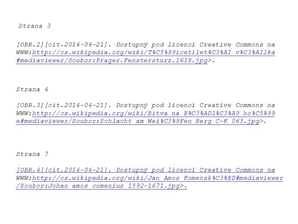 Strana 3 Strana 4 [OBR.3][cit.2014-04-21].