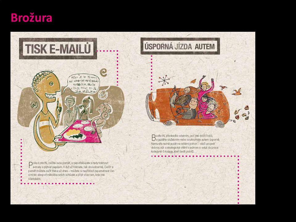NIKLÁK will allow our prepaid customers: Brožura