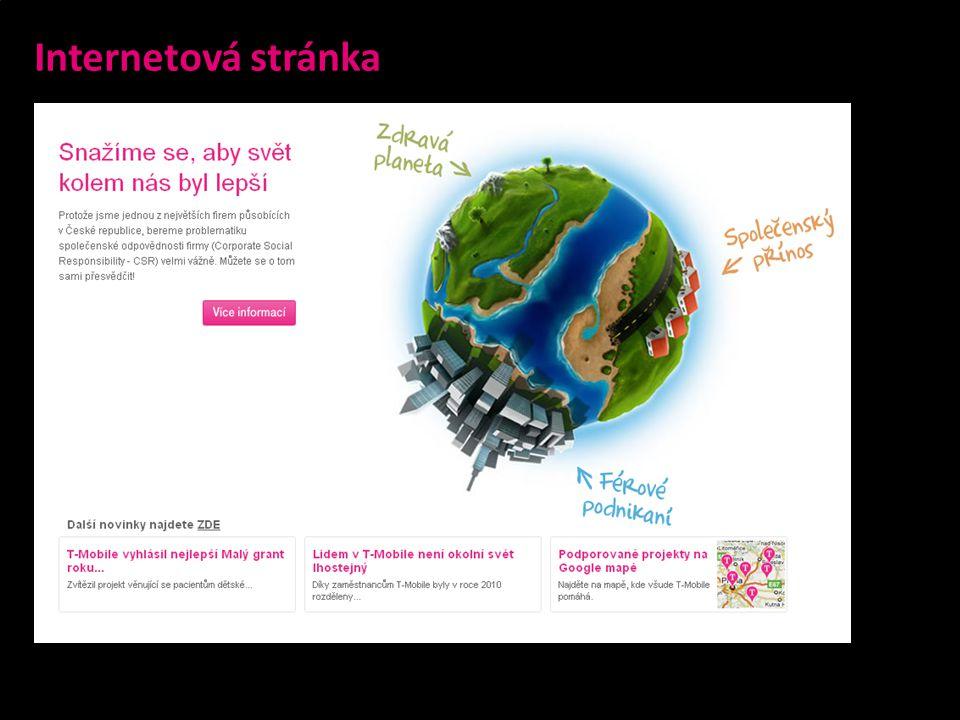 NIKLÁK will allow our prepaid customers: Cedule po budovách