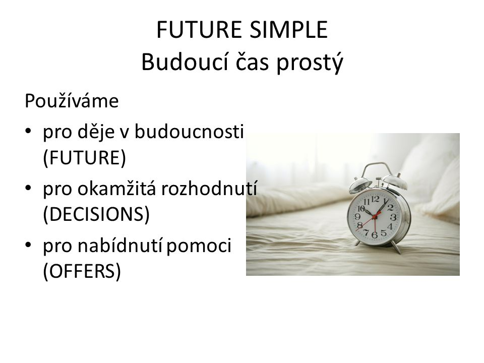ANOTACE  Materiál určen pro práci žáků na ZŠ pro 2.stupeň, 1.