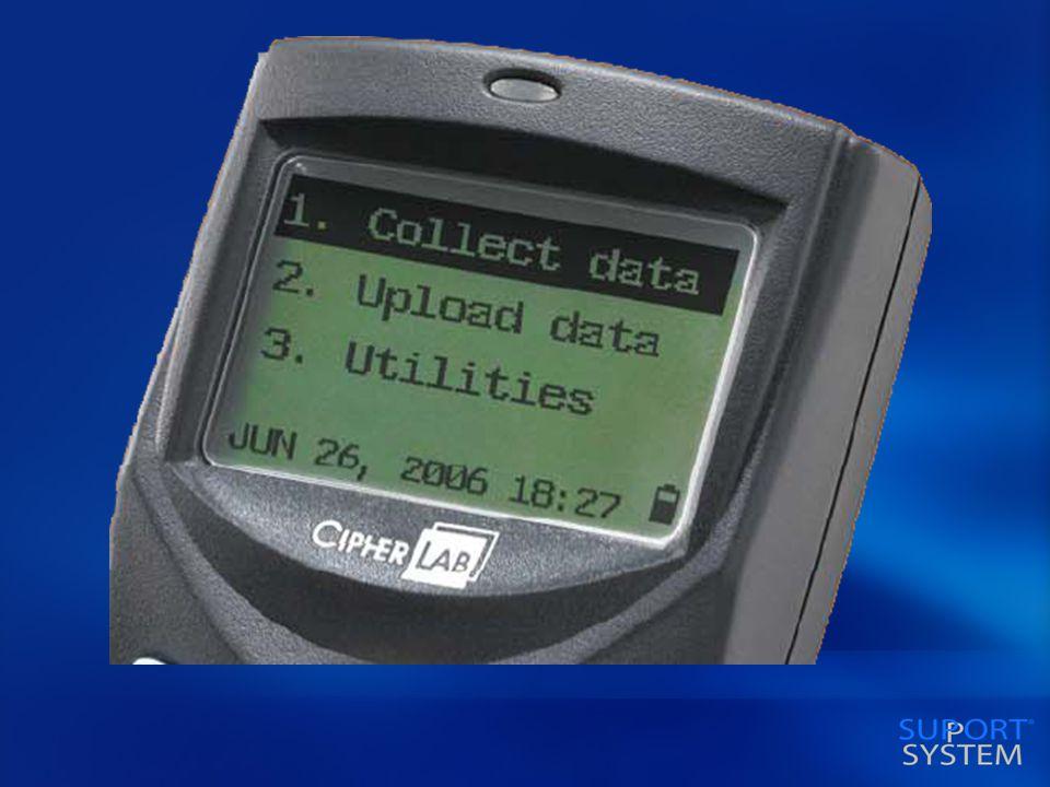 Kód:PCena:Počet: Kód: 8594008270012 Hermelín 120g PCena: 16.20 Počet: 10 Číslo:Pozn: Příjem zboží 1.