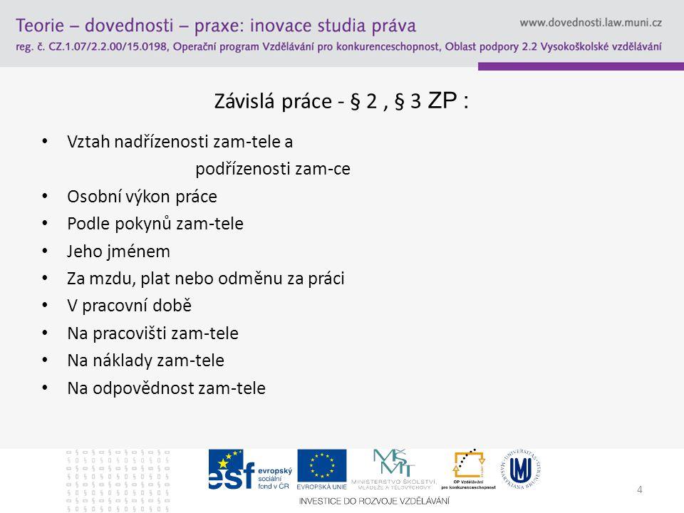 15 Děkuji za pozornost Tento studijní materiál byl vytvořen jako výstup z projektu č.