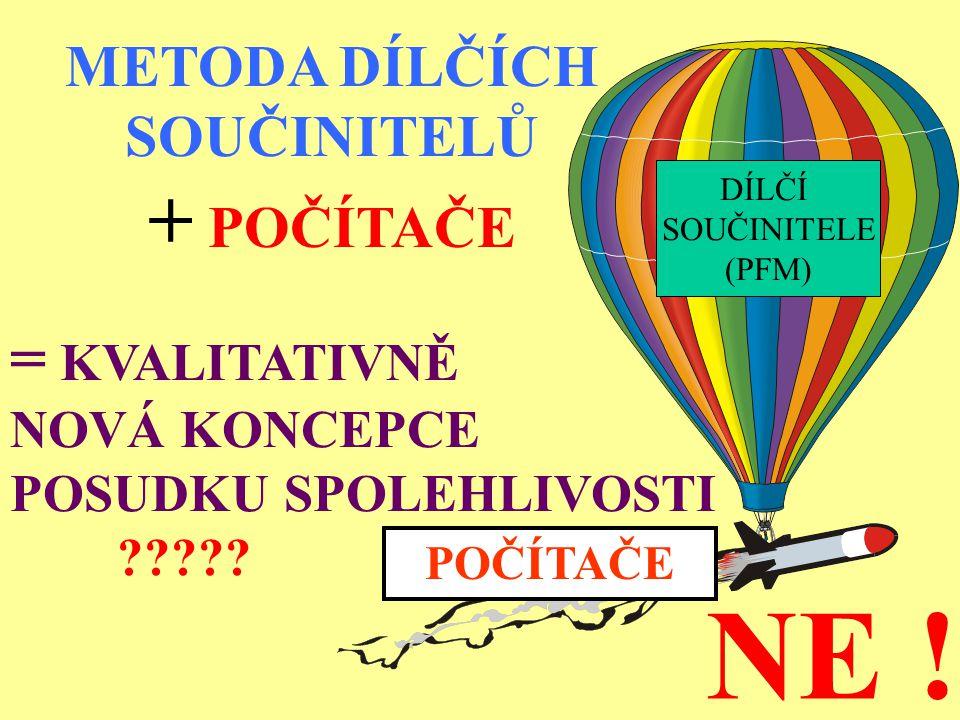47 Další informace můžete nalézt na: www. itam.cas.cz/SBRA