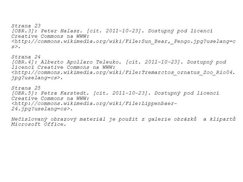 Strana 23 [OBR.3]: Peter Halasz.[cit. 2011-10-23].