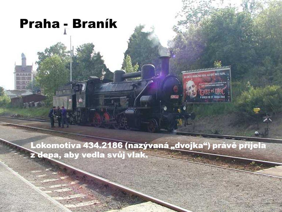 zvuk automatické předvádění - PowerPoint 2002 fotografie z archivu Saši Káldyho http://pacifik.web.wo.cz/dobris.htm http://kozoroh.wz.cz
