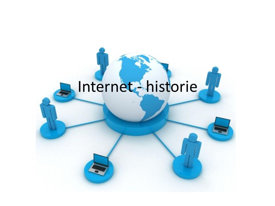Vývoj internetu je po roce 2000 velice rychlý a dnes se počet uživatelů internetu počítá na miliardy Zajímavý vývoj tohoto fenoménu můžeme pozorovat ve Finsku, kde bylo začleněno právo na přístup k internetu mezi základní občanská práva…