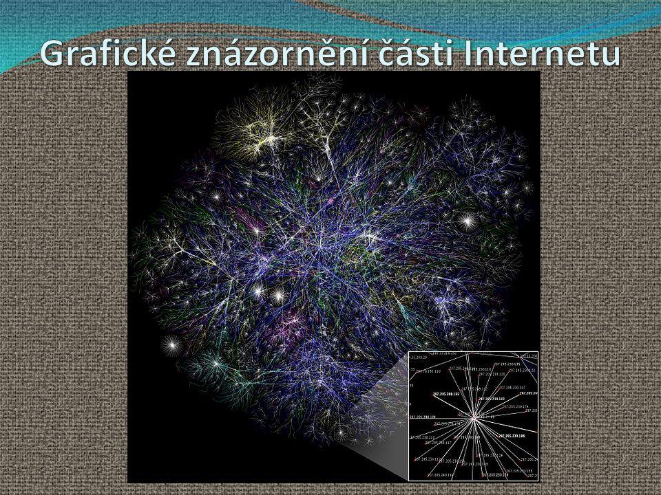 Jak funguje internet [online].2012 [cit. 2012-08-20].