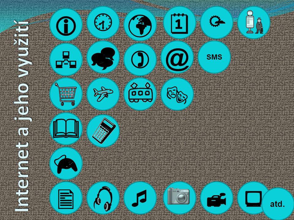 je program, který slouží k zobrazování a prohlížení World Wide Webu (WWW).