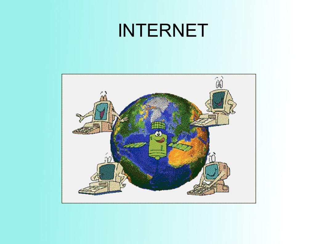 Budoucnost Internetu Větší interaktivita Uživateská přívětivost Přizpůsobený obsah uživateli Propojení různých služeb internetu Důraz na dodržování standardů (XML) Strojové zpracování dat