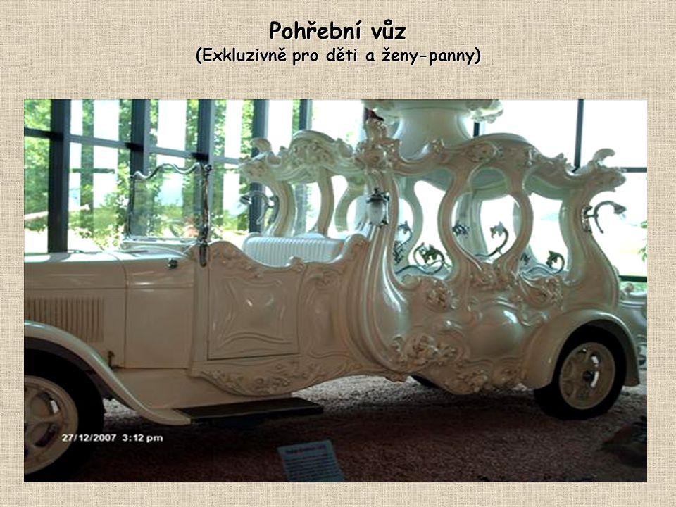 Opel Kapitán - 1939
