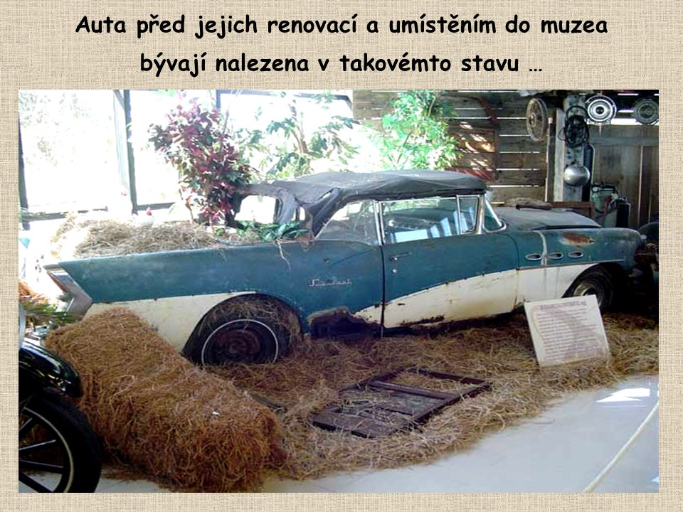 "Citroën Pallas ""ropucha - 1974"