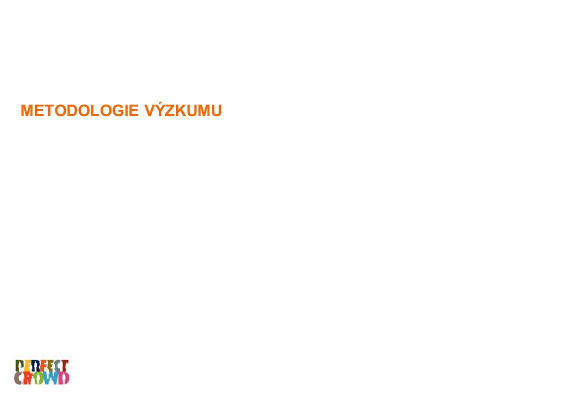 42 Slabiny českého školství - spontánní odpovědi (ukázky – autenticky, neupraveno) Malá motivace dětí, učitelé na ně nemají čas protože je musí naučit velké množství informací a na kvalitu výuky se nehledí.