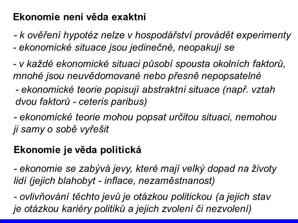 - Manifest Komunistické strany (Komunistický manifest - Manifest der Kommunistischen Partei).