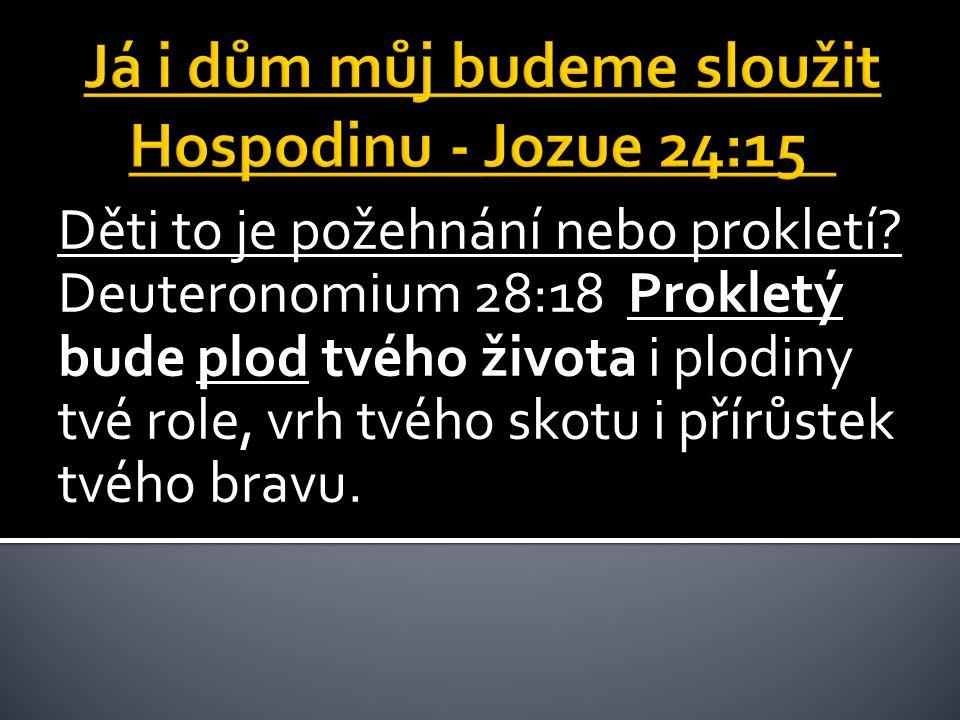 Chránit: 1 - Postit se a modlit se, aby se nestaly problémy.