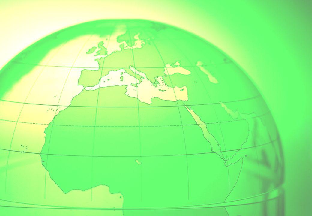 RaVys – Strategi I Globální svět - zákazník –podnik Globální zákazník Globální podnik Globální procesy globálním trh nabídky a poptávky potřeby globál