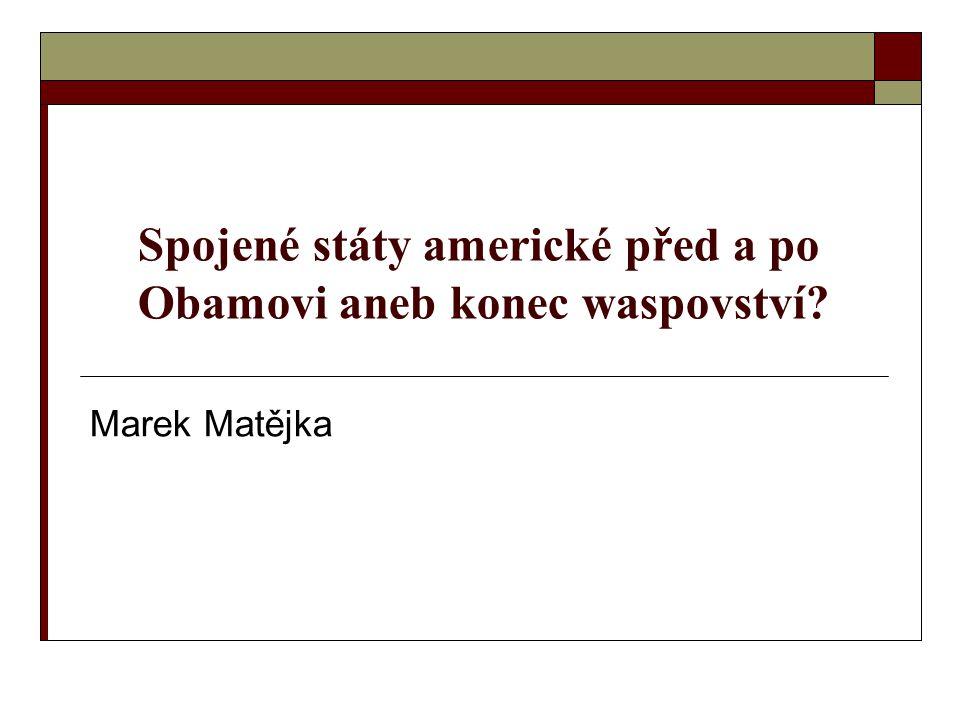 3.7.2009www.matejkam.webnode.cz2