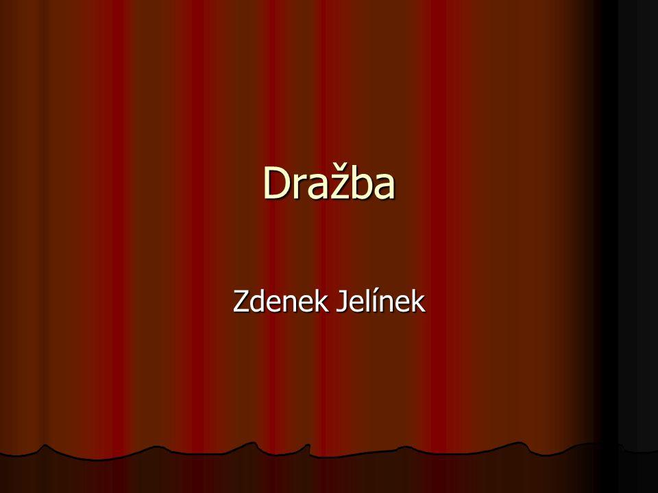 Dražba Zákon o veřejných dražbách č.26/2000 Sb.Zákon o veřejných dražbách č.26/2000 Sb.
